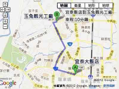 珍珠岛游乐场中文地图图片